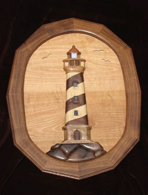 lighthouse woodworking plans lighthouse patterns woodworking woodworking projects plans