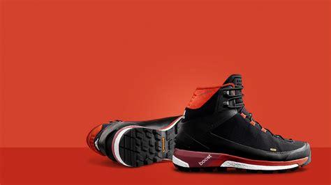 Adidas Terrex Boost Ready adidas terrex ultimate boot ch gear patrol
