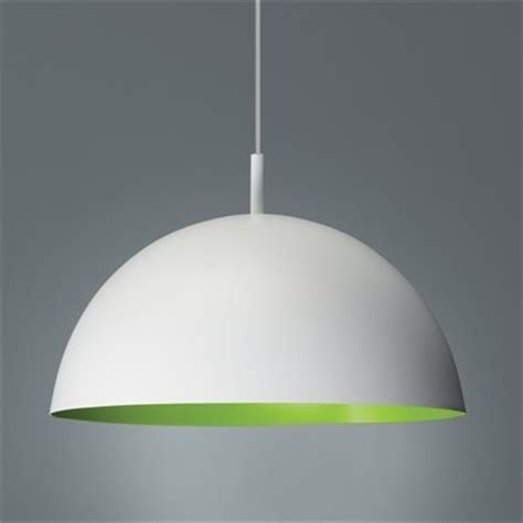 Kitchen Dome Light Dome Shape Roomstylers Adjustable Height Large Pendant Light Modern Pendant Lighting By