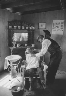 haircuts old town chicago hystoracle always let your conscience be your guide