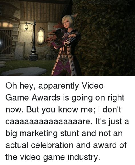 And The Award Does Not Go To by 25 Best Memes About Awards Awards