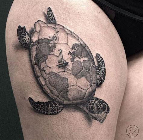 tattoos on pinterest 61 pins sven rayen turtle tattoo tattoo pinterest turtle