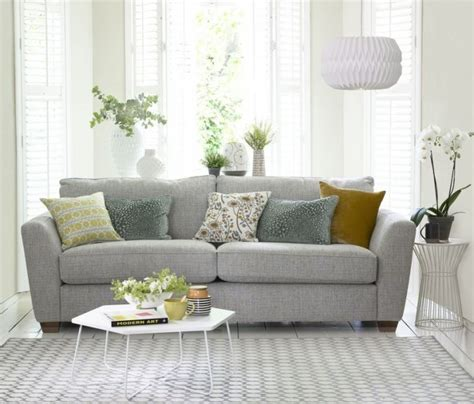 Dfs Sofa Collection by House Beautiful Dfs Sofa Collection