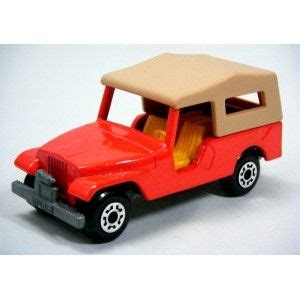 matchbox jeep renegade best 20 jeep cj ideas on jeep vehicles jeep