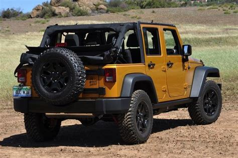 moab edition jeep unlimited moab edition html autos post