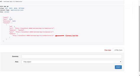 Django Url Lookup Python Django Rest Framework Problems Wiht Url Stack Overflow