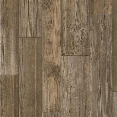 Vinyl Hardwood Flooring Vinyl Bedford Forest Distressed Wood Ottawa Vinyl