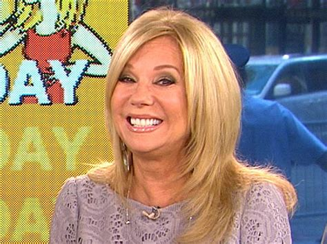 what does hoda kotb use on her hair what does hoda kotb use on her hair how does kathy lee