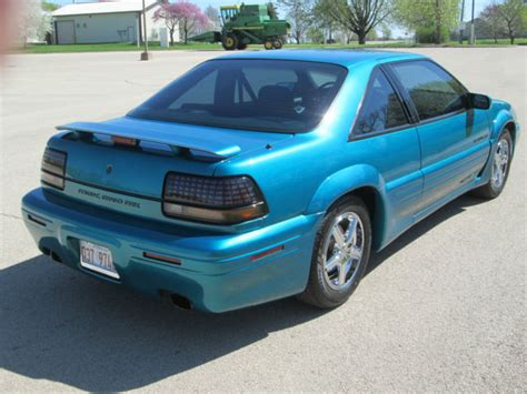 how petrol cars work 1994 pontiac grand prix electronic valve timing 1994 pontiac grand prix se coupe 2 door 3 1l for sale pontiac grand prix 1994 for sale in