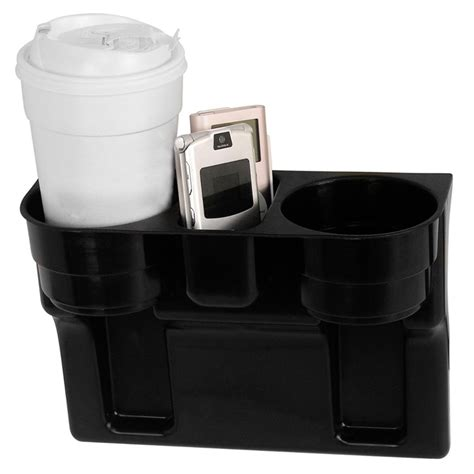 Cup Holder For by Seat Side Car Drink Holder Cup Stands For Auto Swivel