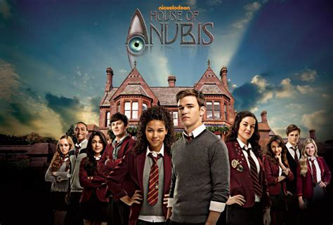 house of anubis episodes season 3 house of anubis wiki