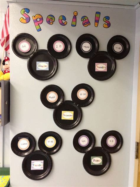 disney theme decorations 290 best images about disney themed classroom on