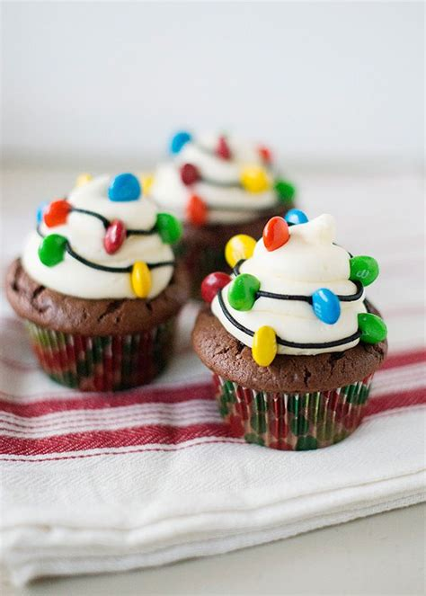almond mm christmas lights best 25 m m cupcakes ideas on m m chocolate m m cookies and bars recipe