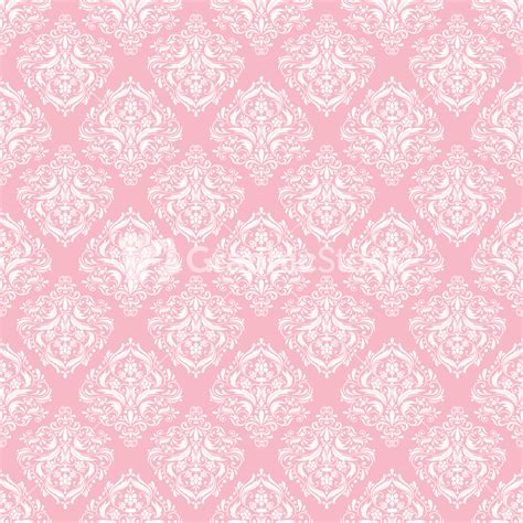 pink net pattern pink and white decorative pattern