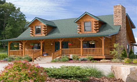 affordable cabin plans log cabin kit homes log cabin home packages affordable