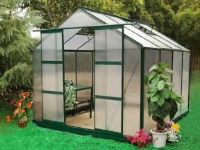 serre de jardin entretenez vos plantes gr 226 ce 224 nos