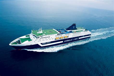 traghetto sardegna porto torres traghetti civitavecchia porto torres lines