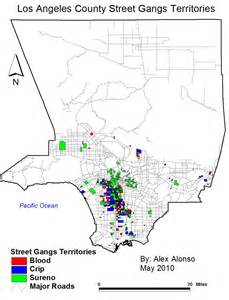 gangs in california map the daily dan california passes gun bill banning
