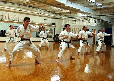 martial arts martial arts waynesboro family ymca waynesboro family ymca