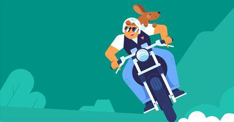 motosiklet trafik sigortasi fiyatlari nasiloluyocom