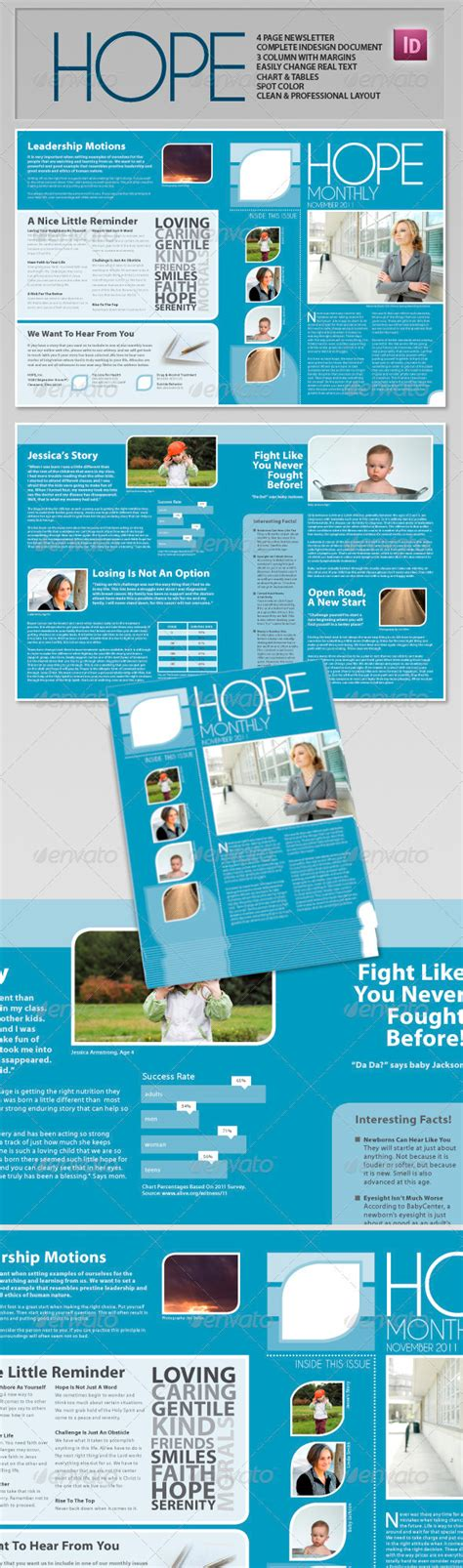 newsletter layout design pinterest newsletter template newsletter pinterest newsletter