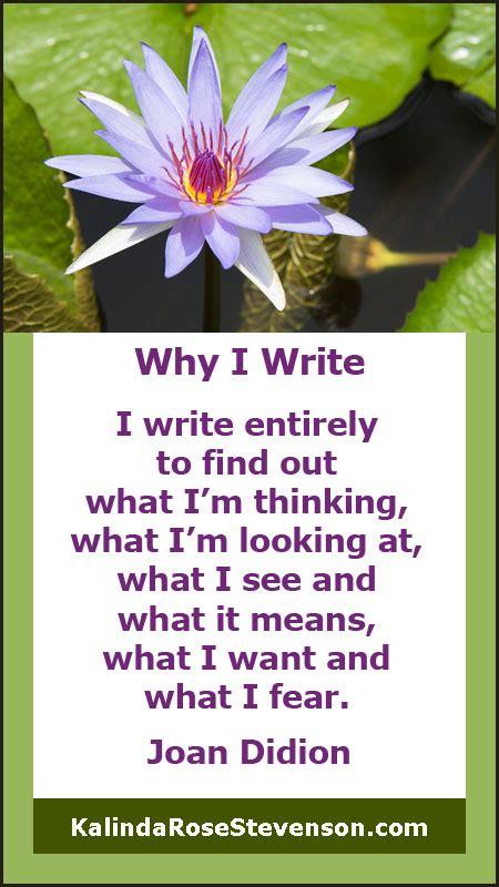 devotion why i write 0300218621 joan didion why i write essay 187 didion why i write