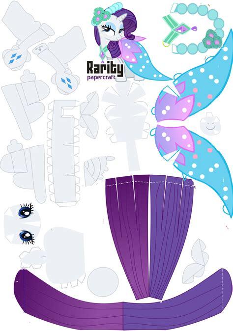 Wedding Papercraft - papercraft rarity royal wedding by oskarek11 deviantart