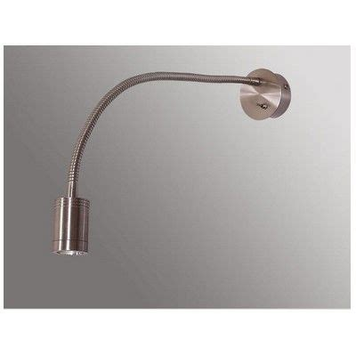 bed light fixtures headboard led reading light wl11101 hotel light