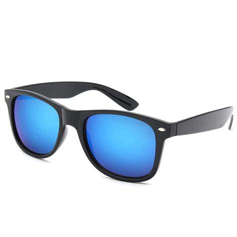 Cool Glasses Cool Sunglasses Gyna Cheap Sunglasses