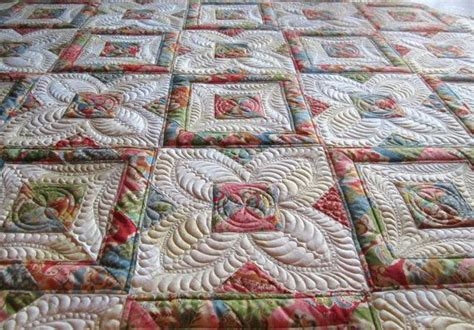 Arm Quilting Service by Arm Quilting Services Edge To Edge Or By