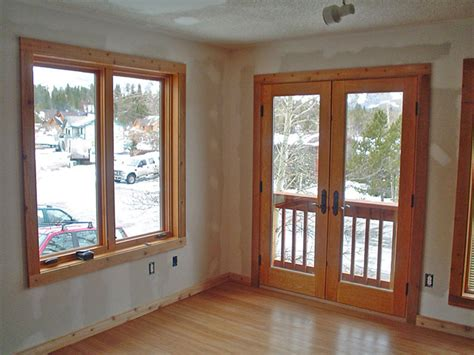 interior cedar trim ideas decorating 187 cedar window trim inspiring photos gallery