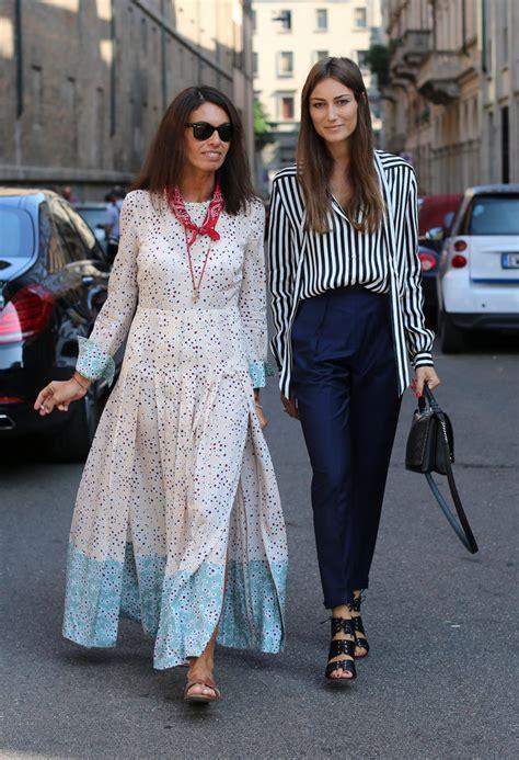 style fashion style milan fashion week nytimes
