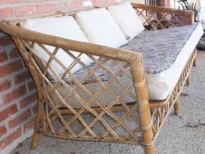 Floor And Decor Arvada vintage rattan outdoor furniture home design ideas