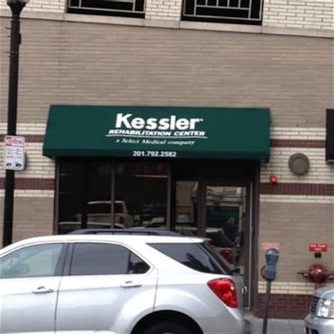 Jersey City Center Detox Phone Number kessler rehabilitation center physical therapy 2854