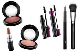 mac cosmetics taraji p henson is launching a m a c makeup collection
