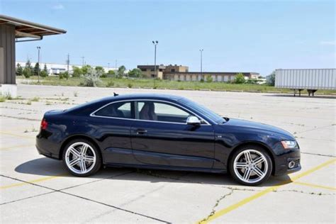 car manuals free online 2012 audi s5 user handbook 28 2012 audi s5 owners manual 45972 audi s5 v8 engine related keywords suggestions