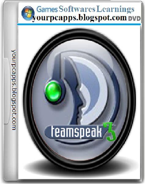 best teamspeak host host server host teamspeak 3 server free