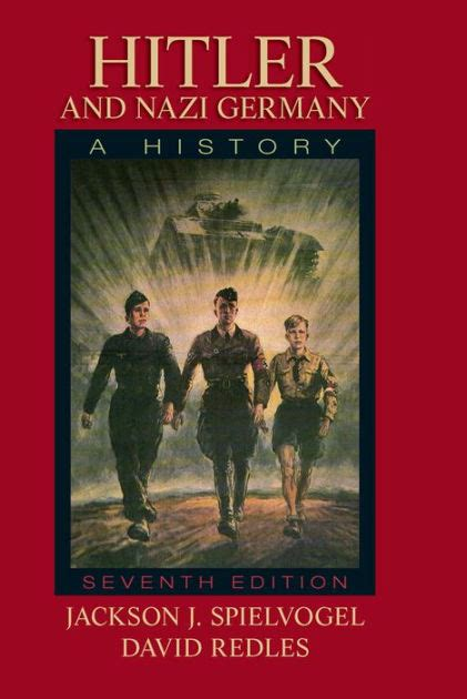 list of books about nazi germany wikipedia the free hitler and nazi germany a history by jackson j