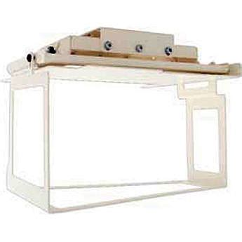 mitsubishi ceiling mount mitsubishi ceiling mount for the xl5950 lcd projector xl5950cm