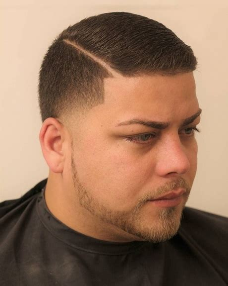 haircuts for men com very short hairstyles men
