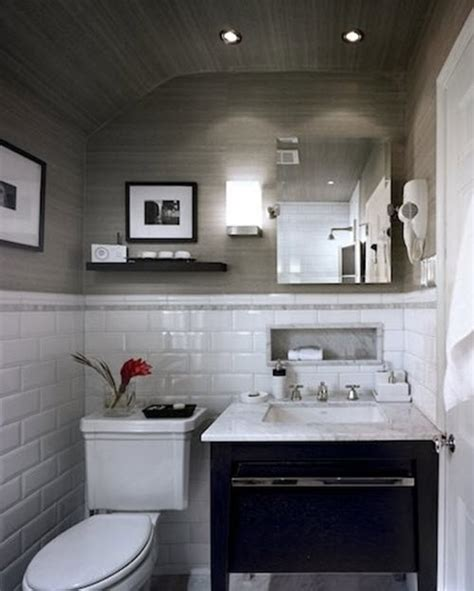 small grey bathroom ideas 31 white glitter bathroom tiles ideas and pictures