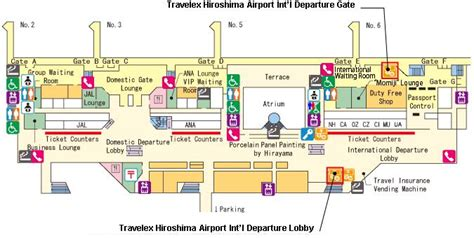 changi airport floor plan changi airport floor plan meze blog