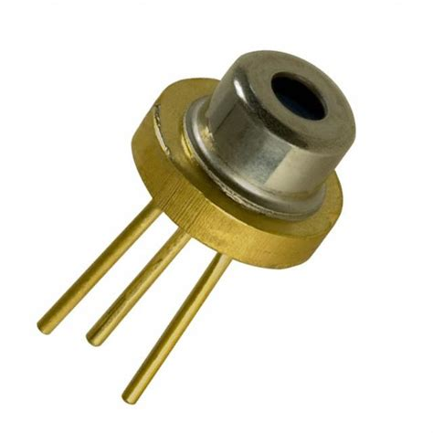what are diode lasers used for d6505i us lasers inc optoelectronics digikey