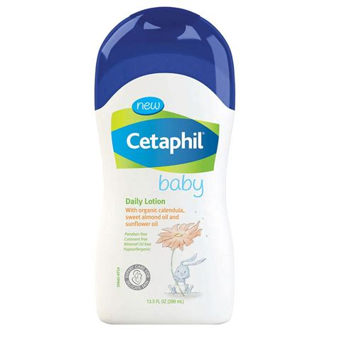 Cetaphil Travel Kit cetaphil baby and me travel kit baby