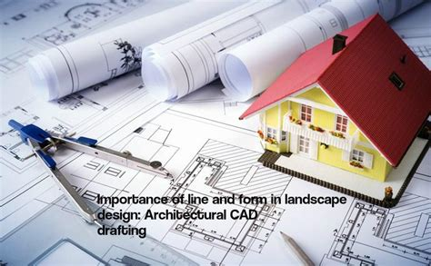 architectural cad drafting services architectural cad drafting service the aec associates