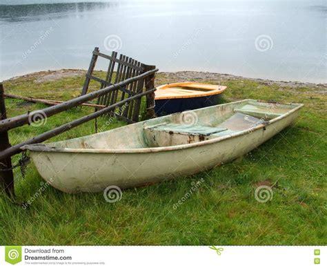 imagenes de barcos oxidados barcos oxidados foto de archivo libre de regal 237 as imagen