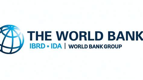 world bank internship стажировка во всемирном банке neupusti net