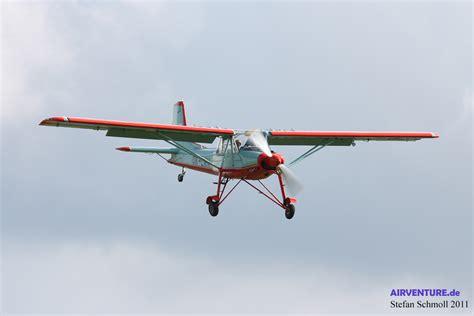 Oldtimer Lackieren Tschechien by Airventure Report Oldtimer Fliegertreffen Hahnweide 2011