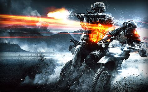 best wallpaper video game download wallpapers download 2560x1600 video games