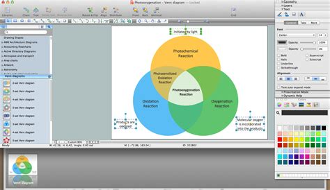 venn diagram software 3 circle venn diagram venn diagram exle tree network